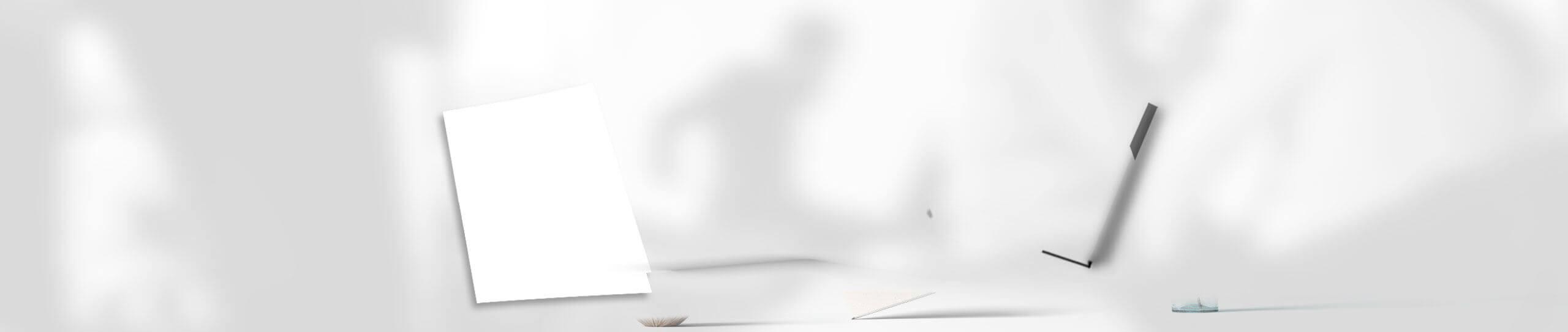 din-a4-flyer designen lassen
