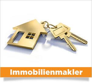 flyer für immobilienmakler