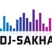 freelancer logo erstellen lassen 01