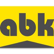 grafiker logo designen lassen 01