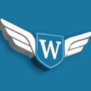 guenstiges logo gestalten lassen