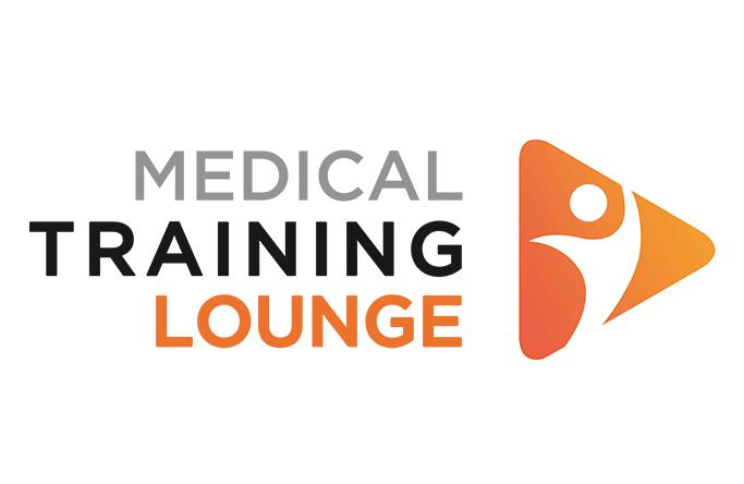 logo design agentur