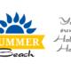 logo designagentur