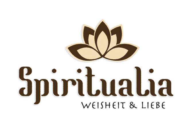 logo designen lassen 01