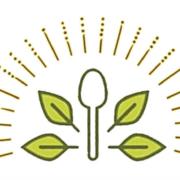 logo designen lassen 02