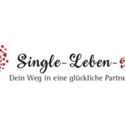 logo entwerfen lassen designer 02