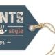 logo erstellen lassen freelancer 01