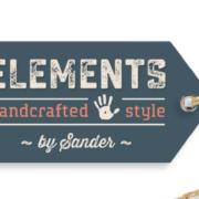 logo erstellen lassen freelancer 02