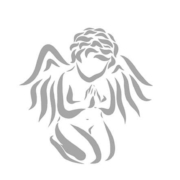 logo erstellen lassen grafiker 01
