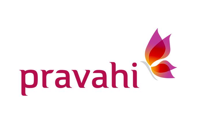 logo erstellen lassen werbeagentur