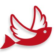 logo gestalten lassen guenstig