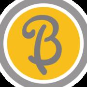 logo gestalten lassen 01