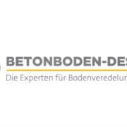 logo gestalten-lassen 02