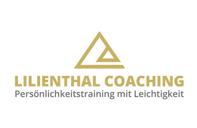 logo von designer entwerfen lassen 02