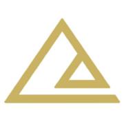 logo von designer entwerfen lassen