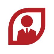logo von grafiker entwerfen lassen