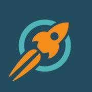 logo von grafiker gestalten lassen