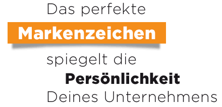 logodesign logo-gestaltung
