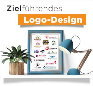 vom grafiker logo gestalten lassen
